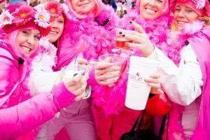 Pink-Vail-La-Tour-Restaurant-2014-Vail-Mountain-Events