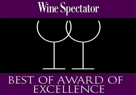 Wine-Spectator-Best-Of-Award-Of-Excellence-La-Tour-Vail
