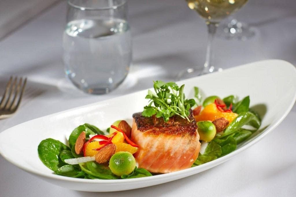salmon-superfood
